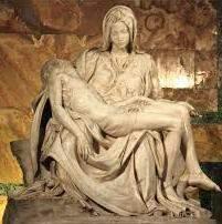 Por que o sábado santo é dedicado a Maria?