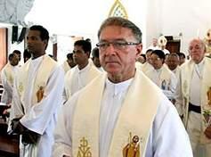 bispo_redentorista
