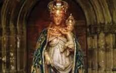 Nossa Senhora da Claridade