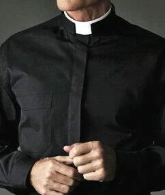 clergyman_1