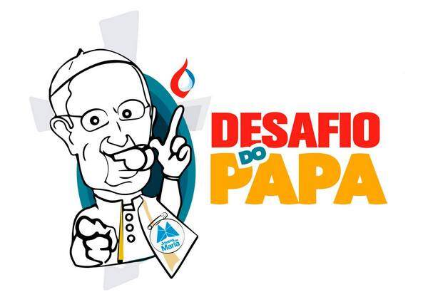 desafio_do_papa_jm