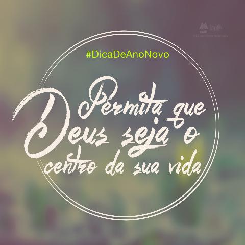 dicas_de_ano_novo_1