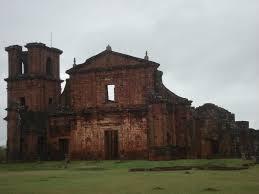igreja_de_sao_miguel_arcanjo_reducao_jesuitica
