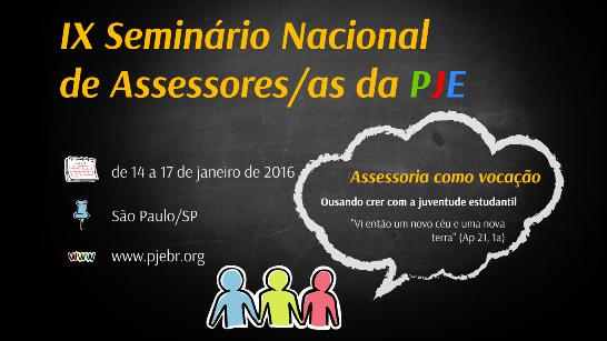 ix_seminario_de_assessores