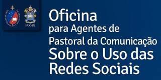 oficina_redes