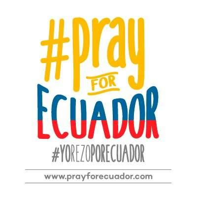 oracao_pelo_equador_redes