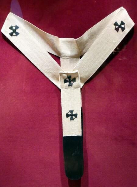 palio_arcebispos
