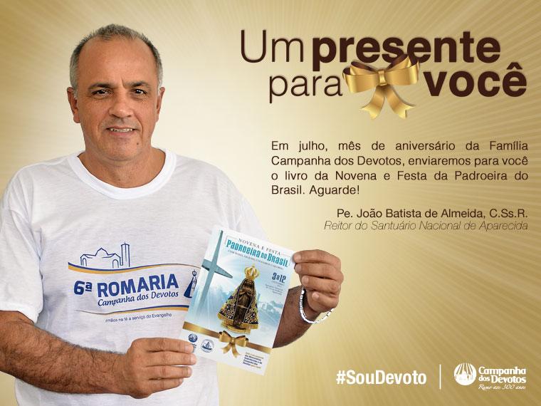 presente_livro_da_novena