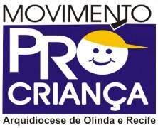 procrianca