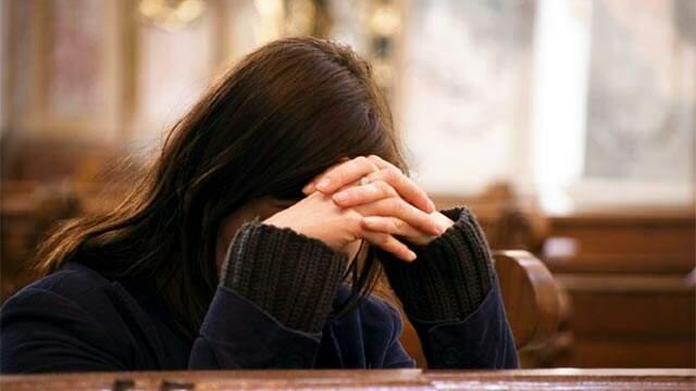 rezando_1