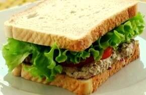 sanduiche_de_pate_de_atum