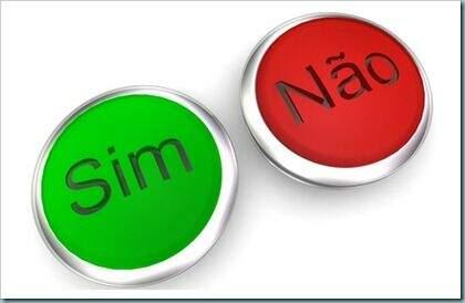 sim_ou_nao
