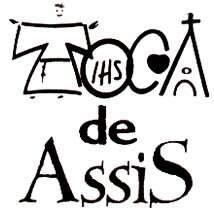 toca_assis_logo