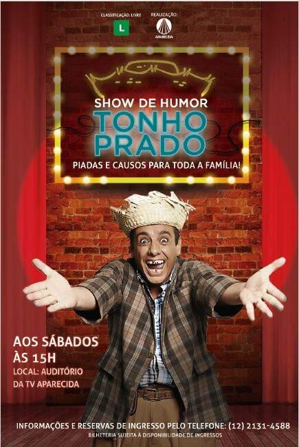tonho_prado_show_aparecida