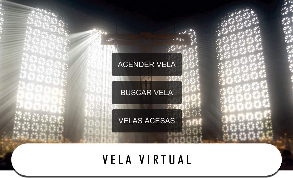 vela_virtual_1
