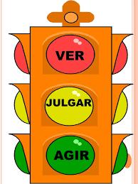 ver_julgar_e_agir